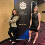 Defense Lawyers Understand the Harms of Criminalization