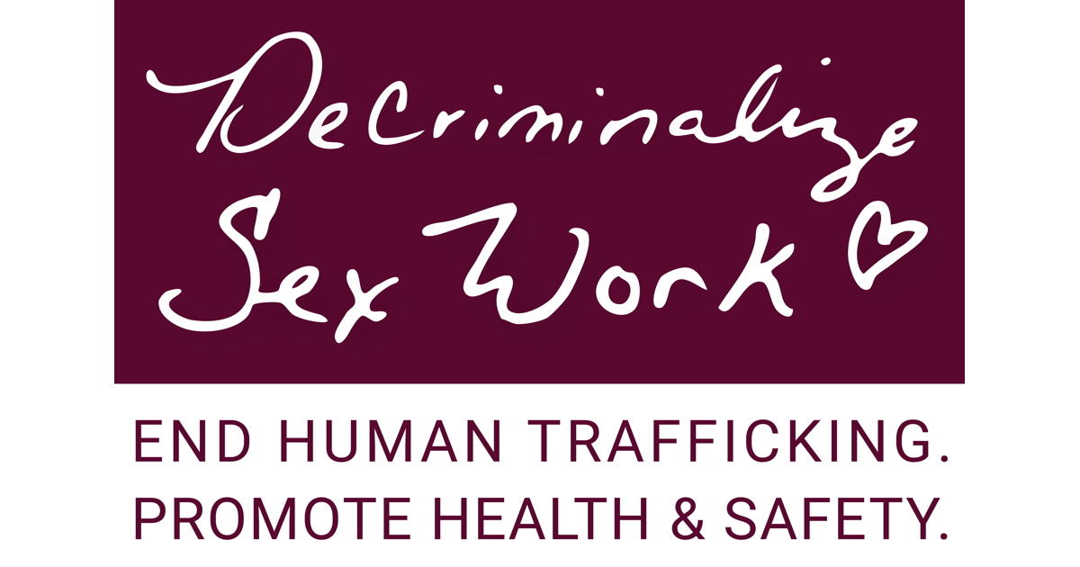 Prostitution Advocacy Group Launches National Campaign To Decriminalize Sex Work