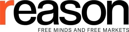 FOSTA Targets Cloud Company