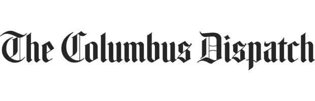 Ohio legislators propose contrasting routes against prostitution: john registry, funding for court programs