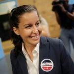 Tiffany Cabán Concedes Queens DA Race