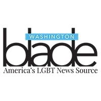 No Vote Planned for D.C. Sex Work Decriminalization Bill